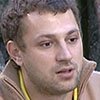 <b>Никиту Кузнецова обвинили в расизме.</b>