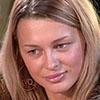 <b>Александра Скородумова заступилась за Татьяну Кирилюк</b>