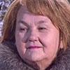 <b>Ольга Васильевна вернулась на проект и устроила скандал</b>