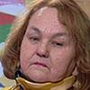 <b>Ольга Васильевна оказалась бессильна</b>