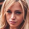 <b>Новенькая участница хочет отношений с Дианой Игнатюк + её фото</b>