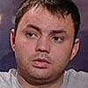 <b>Александр Гобозов нарушил планы Ольги Васильевны</b>