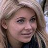 <b>Лизе Кутузовой подарили кольцо с бриллиантами + фото</b>