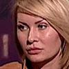 <b>Как Элина издевалась над Задойновым за периметром + фото</b>