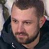 <b>Кузнецов едва не упал в обморок от новостей про Черкасова</b>