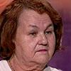 <b>Разговор без камер Гобозова с Ольгой Васильевной поразил общественность</b>