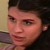 <b>Врачи не хотят принимать роды у Алианы Гобозовой</b>