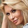 <b>Элина Камирен растоптала Александра Задойнова</b>