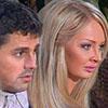 <b>Грандиозные планы Сергея и Дарьи Пынзарь + видео</b>