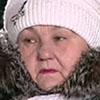 <b>Душераздирающая просьба Ольги Васильевны + видео</b>