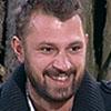<b>Никита Кузнецов набросился на Яна Долидовича + видео</b>