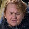 <b>Жуткий скандал Ольги Васильевны и Светланы Михайловны + видео из будущих эфиров</b>