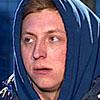 <b>Руднев сбежал с проекта не выдержав предательства Либерж</b>