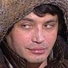 <b>Рустам Калганов «спалился» в социальных сетях + его переписка</b>