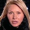<b>Карякина записала обращение с разоблачением Задойнова + видео</b>