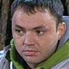 <b>Гобозов заставил жить беременную Алиану в опасных условиях</b>