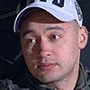 <b>Андрей Черкасов опозорился на работе</b>