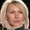<b>Карякину начнёт трясти, если она увидит свежее фото Задойнова</b>