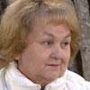 <b>Ольга Васильевна подаёт в суд</b>