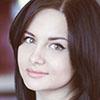 <b>Валерия Кашубина впервые показала лицо дочери + фото</b>