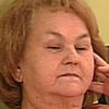 <b>Ольге Васильевне не простили мучений беззащитного существа</b>