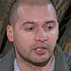 <b>Андрей Черкасов получил компромат на Анну Кручинину</b>