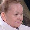 <b>Ольгу Васильевну «перезагрузили» + фото</b>