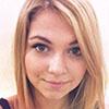 <b>Анна Кручинина пыталась свести счёты с жизнью</b>