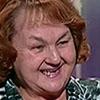 <b>Через три месяца Ольга Васильевна сказочно разбогатеет</b>