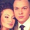 <b>Евгении и Антону Гусеву пришлось вызывать полицию + видео</b>