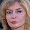 <b>Ирина Александровна помолодела ещё больше + фото</b>