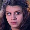 <b>Беременная Алиана ответила на провокацию Ольги Васильевны + видео</b>