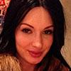 <b>У Евгении Гусевой выпали последние волосы</b>