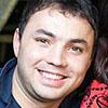 <b>Александр Гобозов отравляет жизнь Алиане +  фото</b>