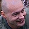 <b>Слова Черкасова про Ольгу Васильевну оказались пророческими</b>