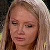 <b>Даша поймала Сергея Пынзаря на переписке с любовницей</b>