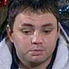 <b>Александр Гобозов сделает то, чего не смогли Гусев и Пынзарь.</b>