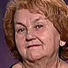 <b>Ольгу Васильевну не подпустили к Рустаму Калганову</b>