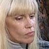 <b>Светлана Михайловна показала фото женщины, которая угрожает Алиане</b>