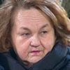 <b>90-летняя мама Ольги Васильевны обратилась к народу + видео</b>
