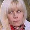 <b>Светлана Михайловна полила грязью дочь Ольги Васильевны + видео</b>