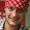 <b>Александр Задойнов избавился от большой проблемы + видео</b>