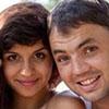 <b>Гобозов и Алиана покупают подержанное авто + фото машины</b>