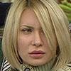 <b>Элина Камирен без камер налетела на Александра Задойнова</b>