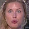 <b>Оксана Ряска выгонит ИрСанну с проекта</b>