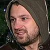 <b>Кузнецов спровоцировал драку, огрызнувшись Ольге Васильевне</b>