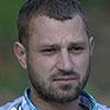 <b>Как Никита Кузнецов избивал больного Илью Григоренко</b>