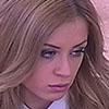 <b>Диана Игнатюк обвинила в домогательствах участницу дома 2 + фото</b>