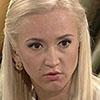 <b>Ольга Бузова поставила на место Ольгу Васильевну + видео</b>