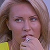 <b>Беременая Элина впервые появилась на людях после «сохранения» + фото</b>